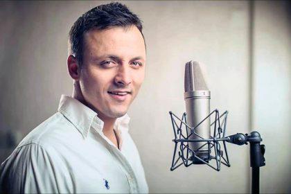Даниел Кајмаковски Официјални Видео Записи
